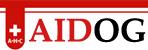 aidog_logo